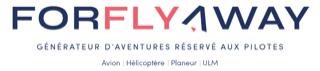 ƒ®œ†ƒ¬Úæ‹æÚ For fly away est une entreprise génératrice d'aventures pour les pilotes. En partenariat pour trouver un chauffeurs vtc à le mans au départ ou à l'arrivée dans de la gare du mans ou de l'aéroport du mans ou dans la sarthe ou en région pays de la loire