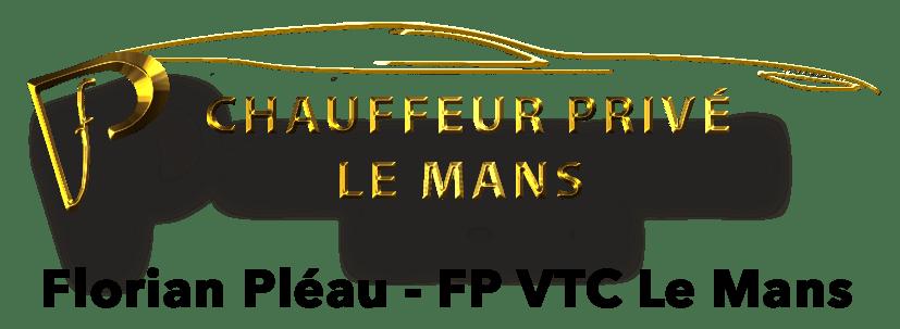 FP VTC Le Mans